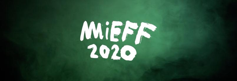 MIEFF 2020