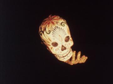 Salomé (Teo Hernández, 1976)