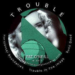 Trouble_DVD