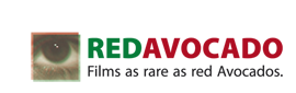 Red Avocado logo