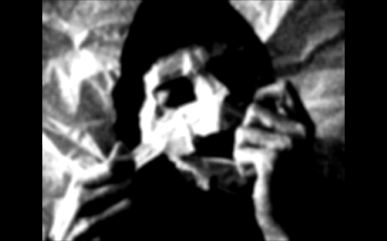 Antonis Kartezos - Punishment (2006)
