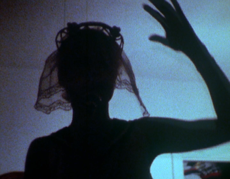 Super 8 Films by Women Artists   Experimental Cinema