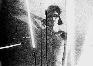 Abrasions (Joel Schlemowitz, 1990)