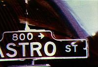 Castro Street (Bruce Baillie, 1966)