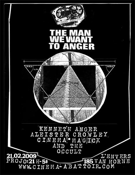 cinema_abattoir_-_the_man_we_want_to_anger
