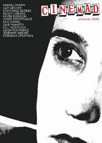 Cinemad: 2009 Short Film Almanac