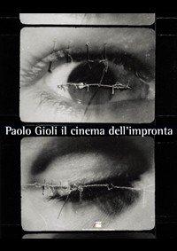 cinemaimpronta02