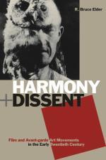 elder-harmony
