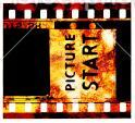 films_leader