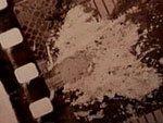 Man spricht Deutsh (Filmgruppe Chaos, 2001)