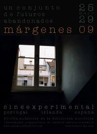 Márgenes 2009