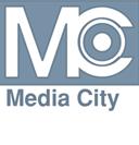 MediaCity Festival 14