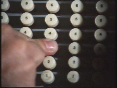 Manual (Matthias Müller & Christoph Girardet, 2002)
