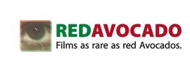 Red Avocado logo