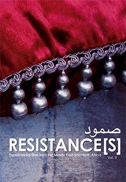 Resistance(s) II DVD