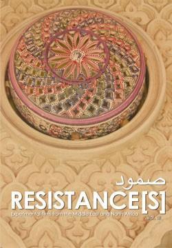 Resistance(s) III DVD