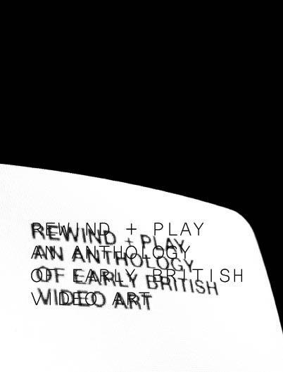 rewind-play