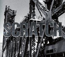 scratch_100112