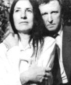Straub y Huillet