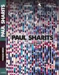 François Miron - Paul Sharits DVD
