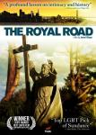 Jenni Olson - The Royal Road