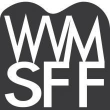 West Virginia Mountaineer Short Film Festival Logo
