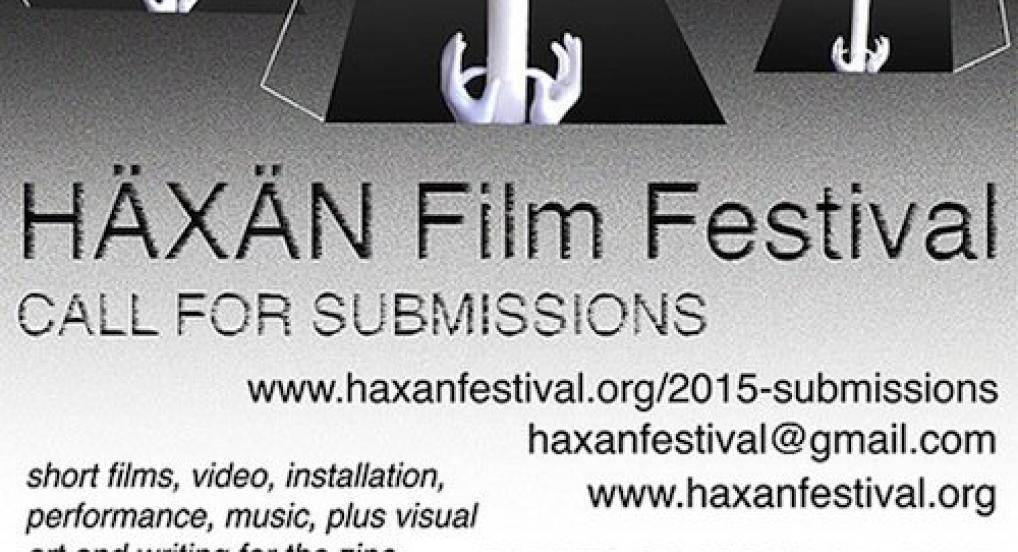 HÄXÄN Festival