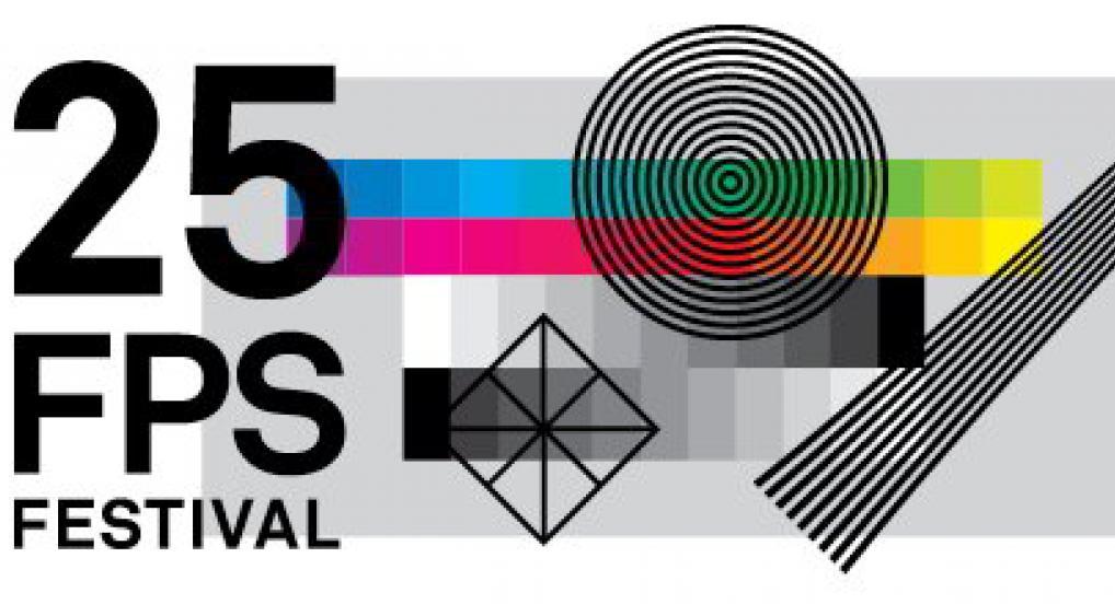 25FPS Festival