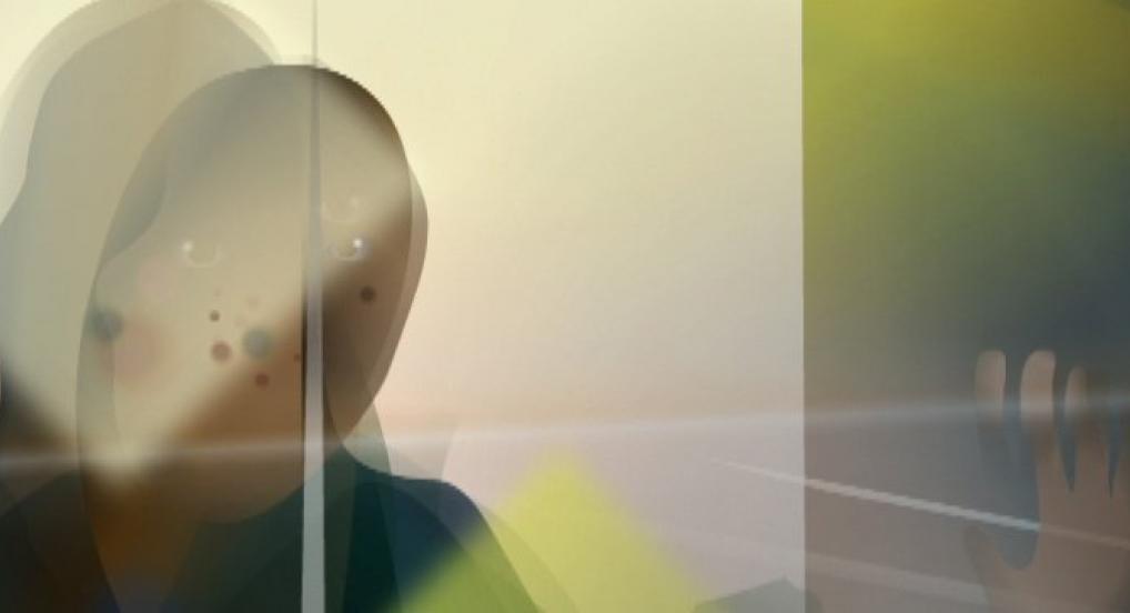 The Chimera of M (Sebastian Buerkner)