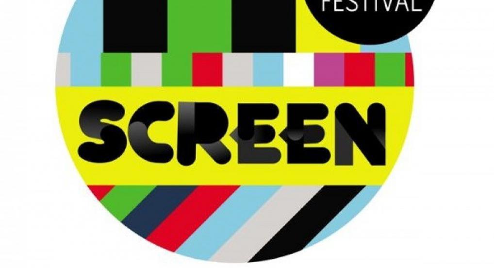 Oslo Screen Festival
