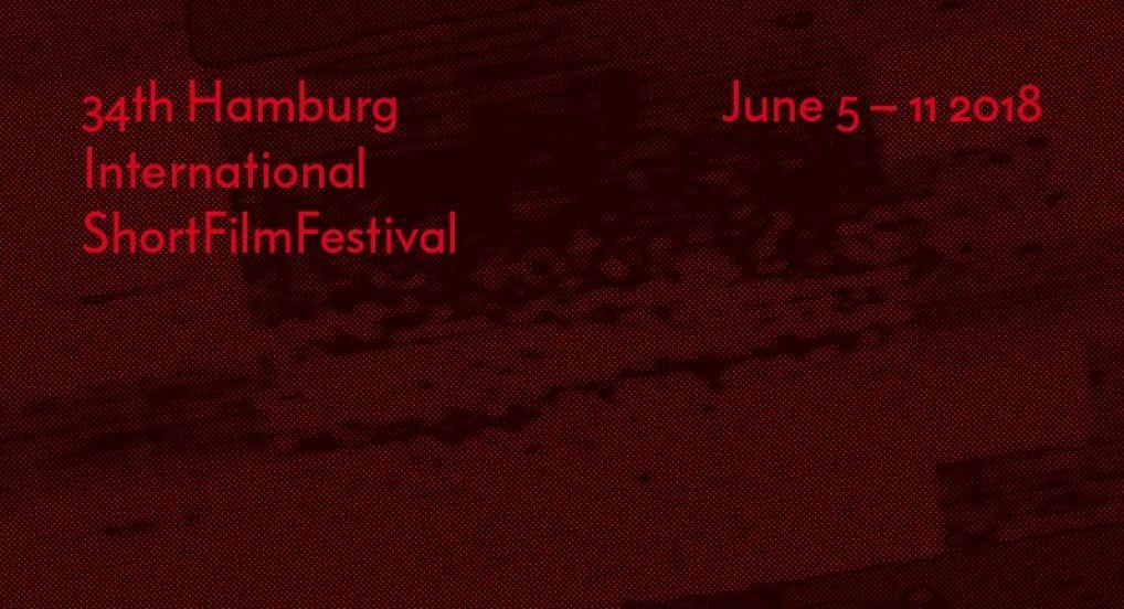 34th Hamburg International Short Film Festival - Call For Entries