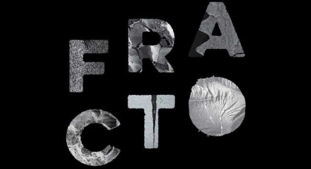 Fracto 2017 Call for submissions