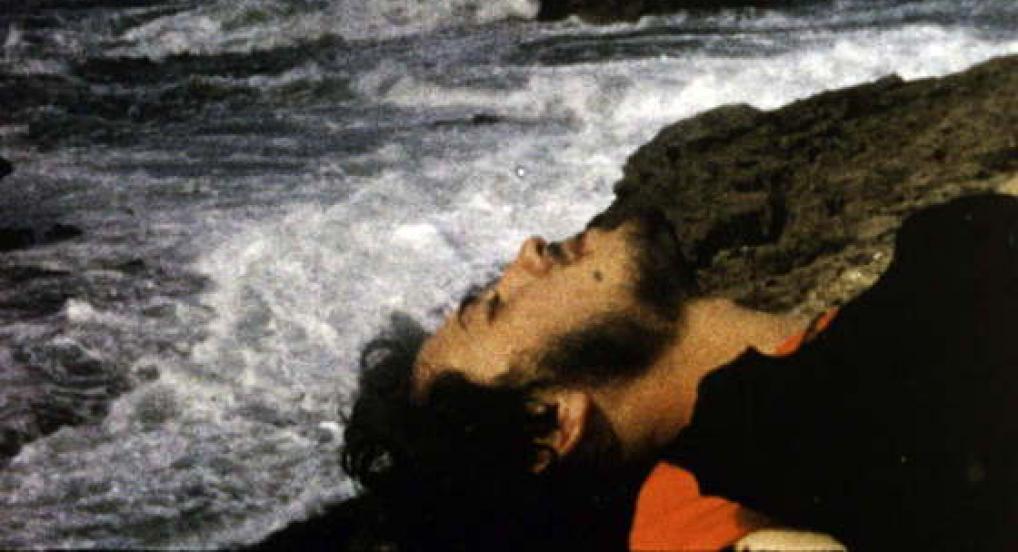 Michel Là-Bas (Teo Hernández, 1970)