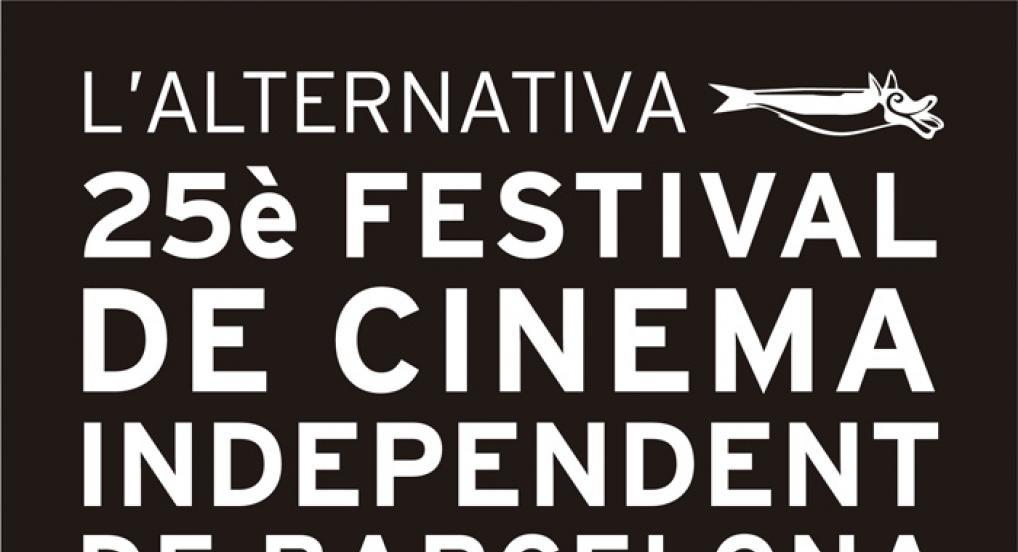 Image result for l'alternativa 2018