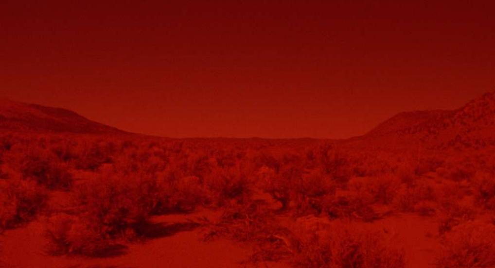 025 Sunset Red (Laida Lertxundi, 2016)