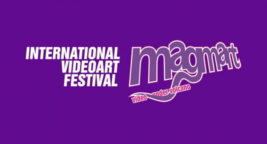 Magmart - International Videoart Festival