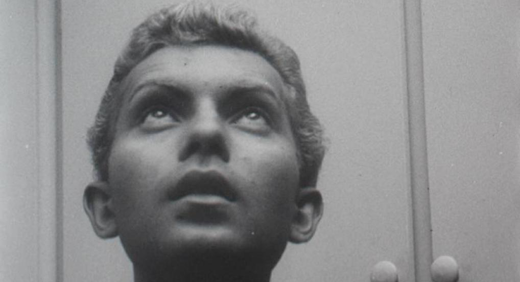 The Dead Ones (Gregory Markopoulos, 1949)