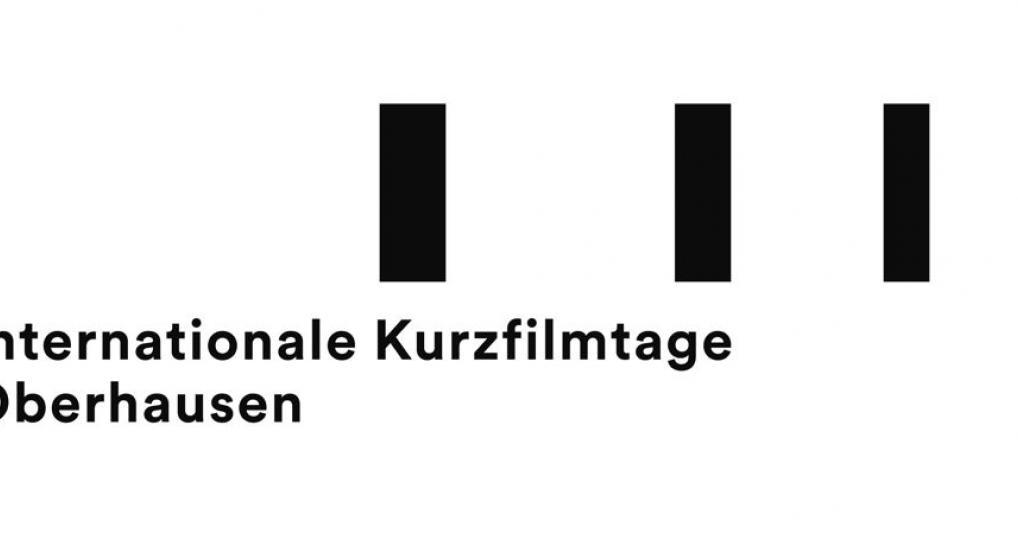 64th International Short Film Festival Oberhausen Call for