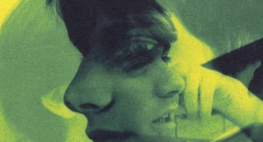 IXE (Lionel Soukaz, 1980)
