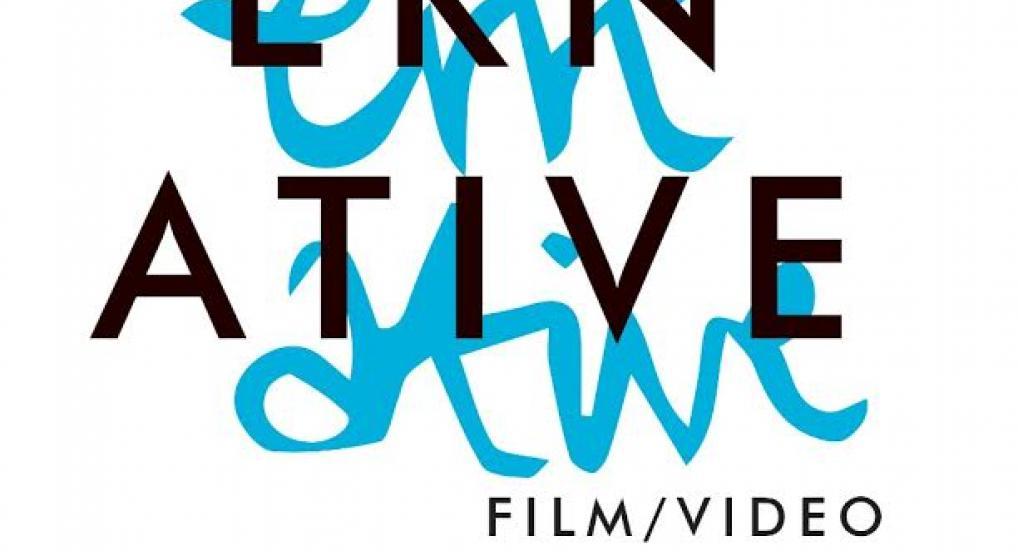 Alternative Film/Video 2016