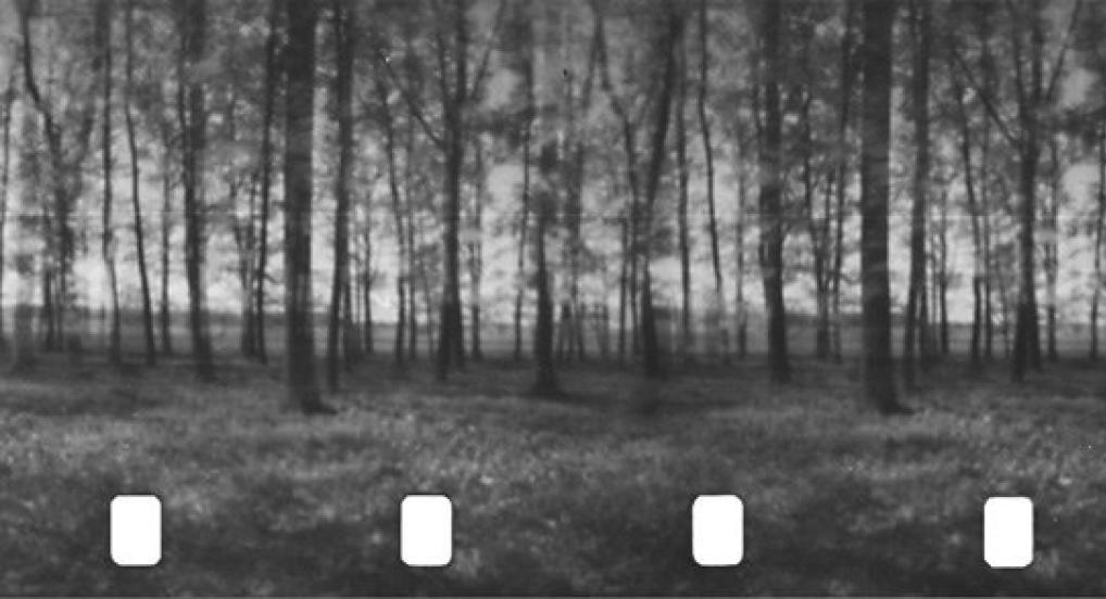 Cinematographie (Philipp Fleischmann, 2009)