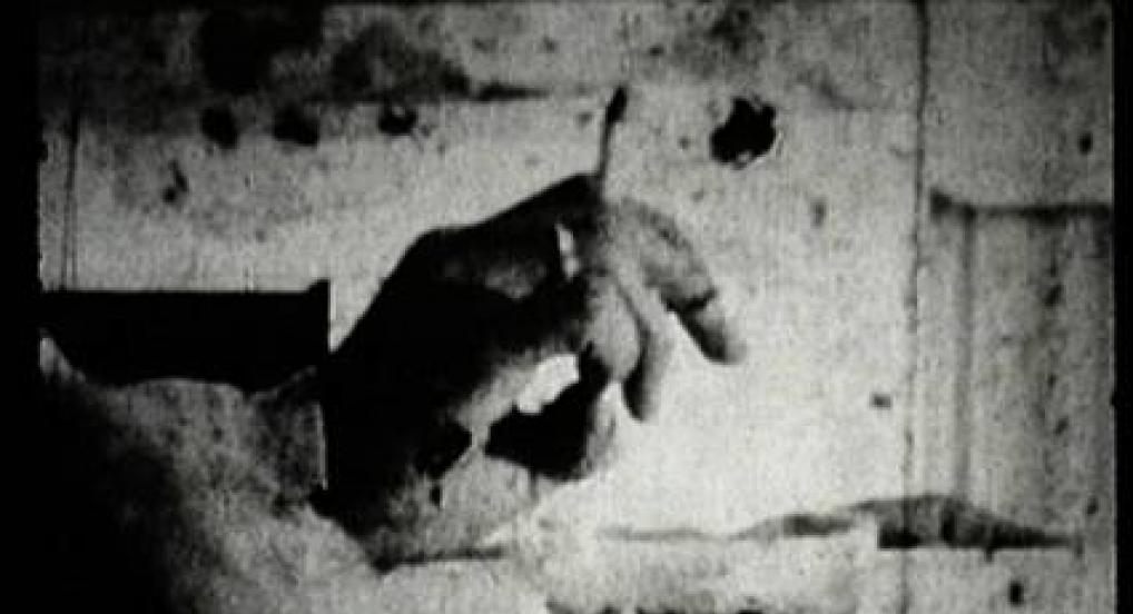 Materialfilme (Wilhelm & Birgit Hein, 1976)