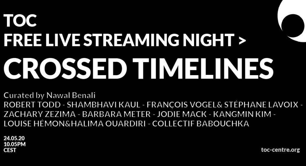 Live Streaming Night Crossed Timelines.jpg