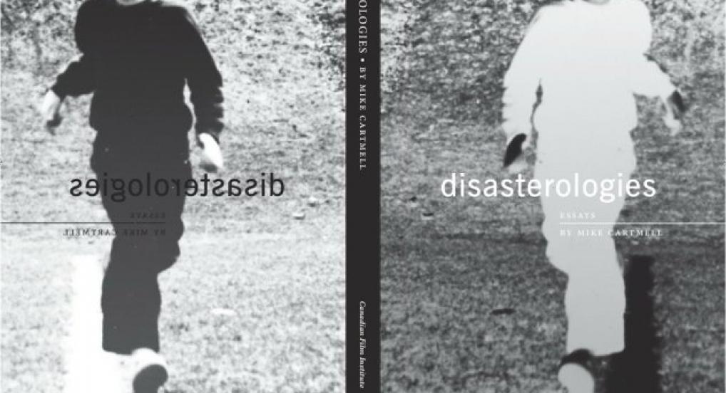 Disasterologies