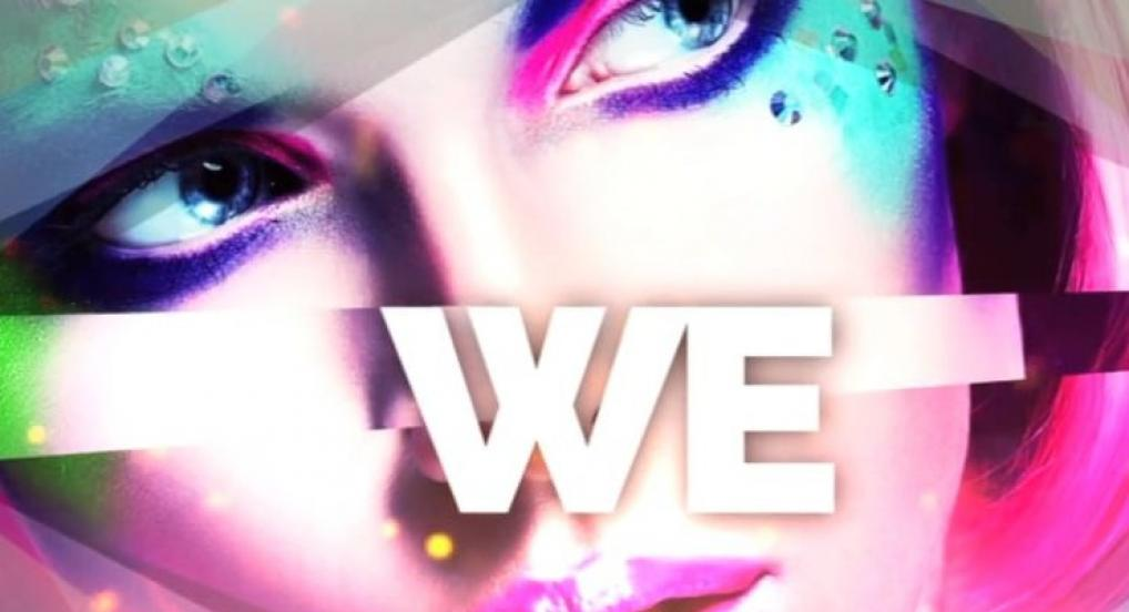 New Videos by Wheeler Winston Dixon
