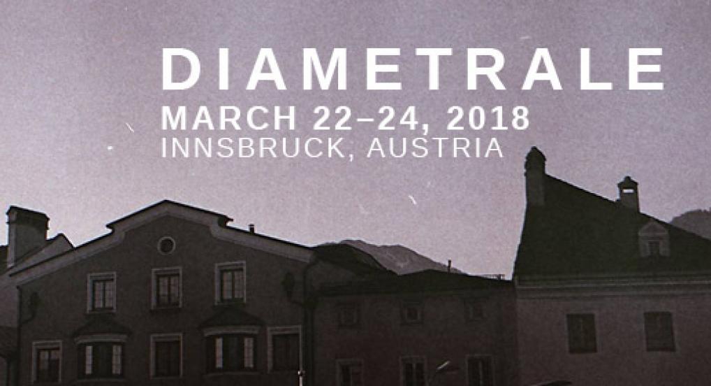 DIAMETRALE 2018