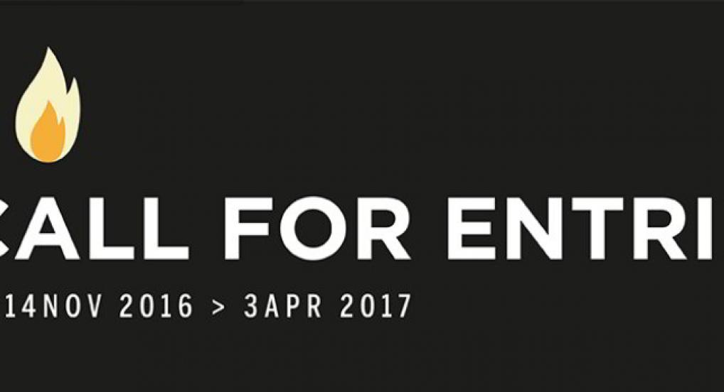 Filmadrid 2017 call for entries