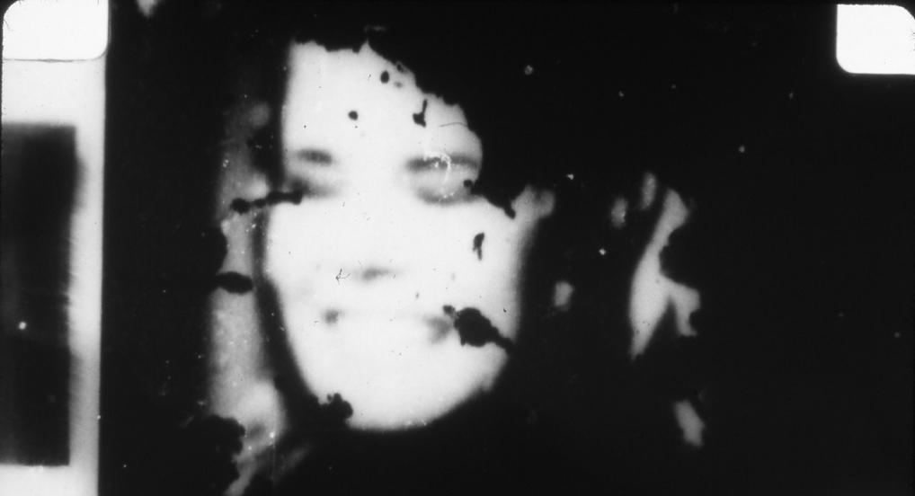 Oona's Veil (Brian Frye, 2000)
