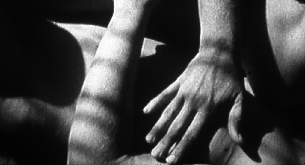Dyketactics (Barbara Hammer, 1974)