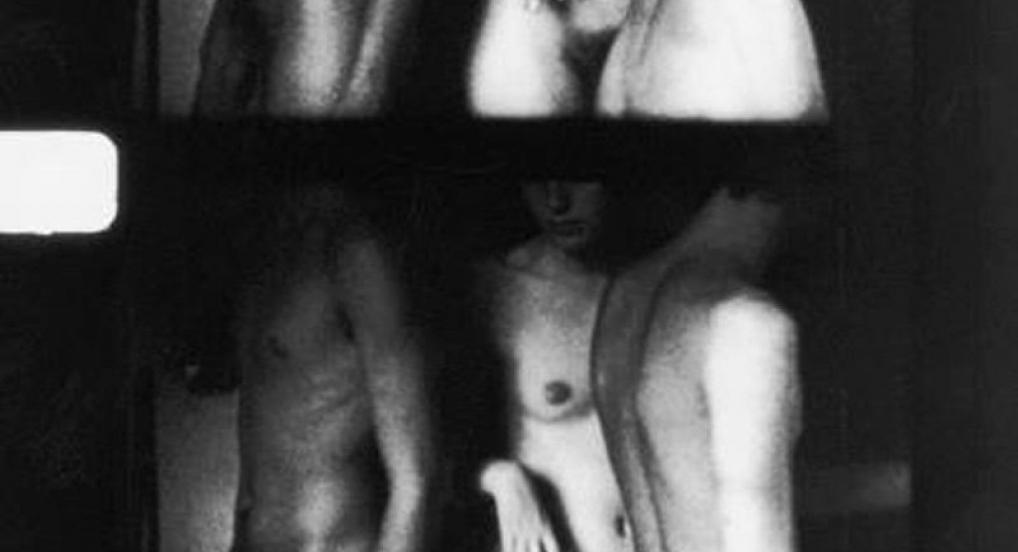 Three (James Herbert, 1974)